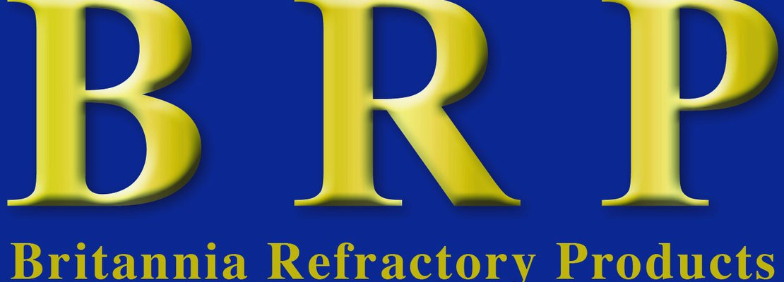 Britannia Refractory Products Limited